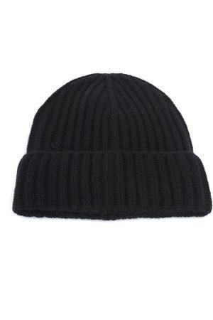 La Fileria Cappelli Cappelli Uomo