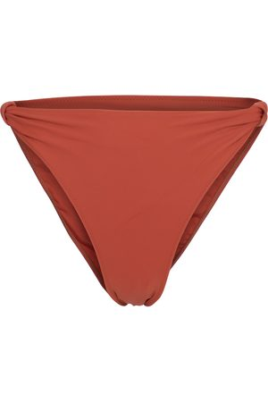 Tropic of C Slip bikini Sana