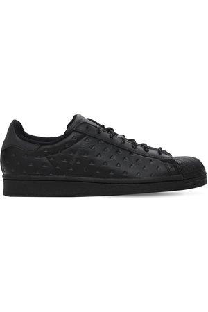 "adidas Sneakers ""pharrell Williams Superstar Bf"""