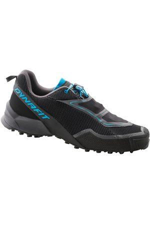 Dynafit Uomo Scarpe sportive - Speed Mountaineering - scarpa trailrunning - uomo