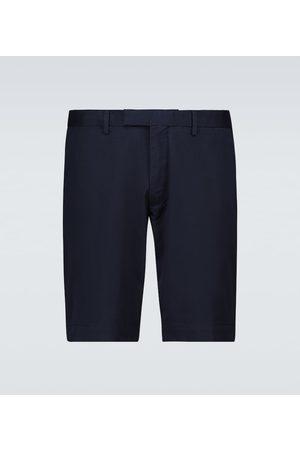 Polo Ralph Lauren Shorts in cotone