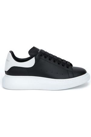 Alexander McQueen Sneakers color-block