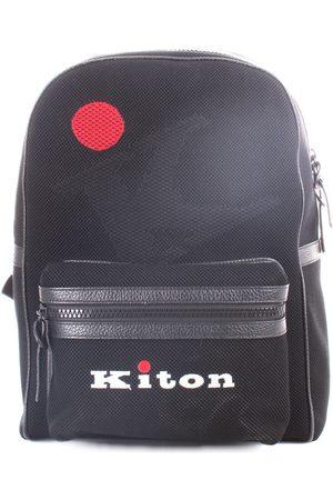 Kiton Uomo Zaini - Zaini Zaini Uomo