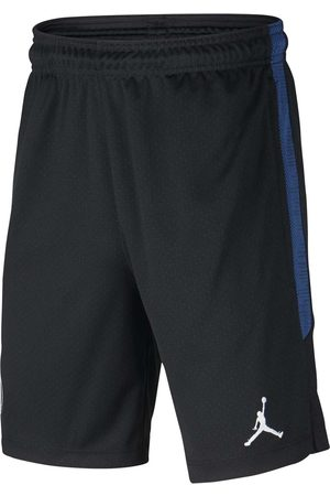 Nike SHORT PSG DRI-FIT STRIKE BAMBINO