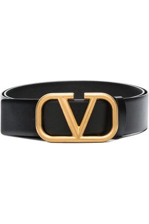 VALENTINO GARAVANI Cintura VLOGO