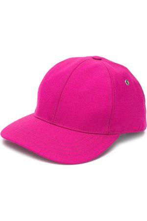 Ami Cappello da baseball
