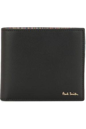 Paul Smith Uomo Portafogli e portamonete - Portafoglio bi-fold