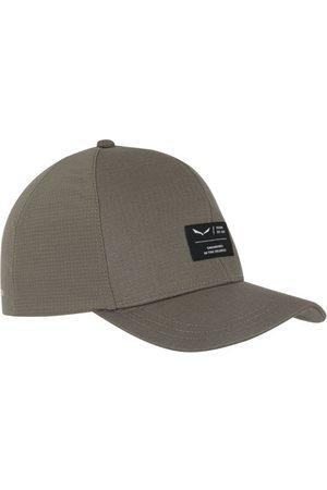 Salewa Hemp Flex - cappellino. Taglia 58