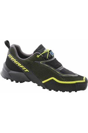 Dynafit Speed Mountaineering - scarpa trailrunning - uomo
