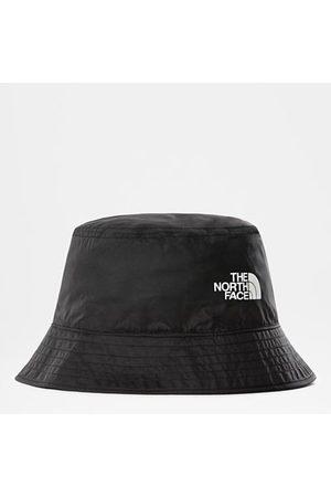 The North Face The North Face Cappello Double-face Sun Stash Tnf Black/tnf White
