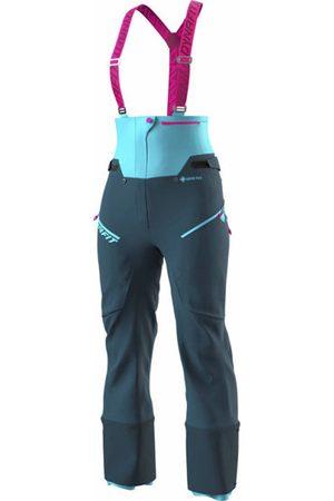 Dynafit Free GTX W - pantaloni freeride - donna. Taglia XS