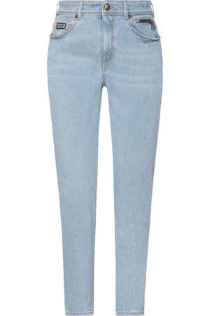 VERSACE Donna Pantaloni - JEANS - Pantaloni jeans