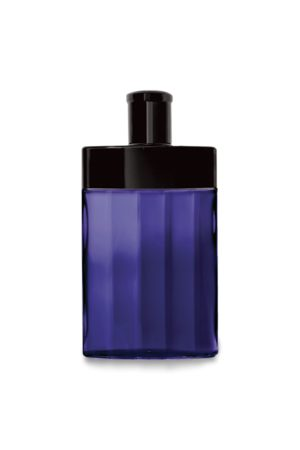 Purple Label Eau de toilette