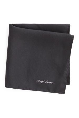 Ralph Lauren Fazzoletto in seta