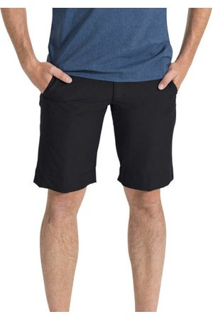 Vaude Uomo Pantaloncini - Turifo Shorts - pantaloncino bici - uomo. Taglia S