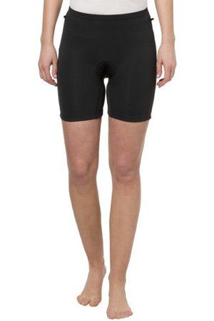 Vaude Donna Pantaloni - Womans Bike Innerpants III - pantalone bici - donna