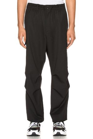 Y-3 Stretch Cargo Pants in - . Size L (also in XL).