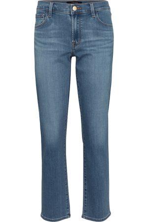 J Brand Jeans regular Adele