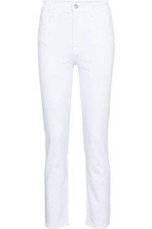 J Brand Jeans regular Alma