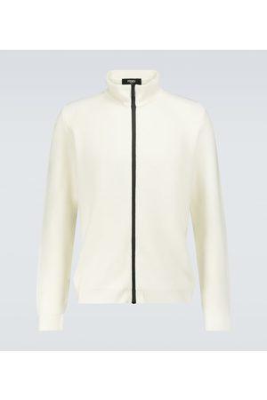 Fendi Pullover in lana