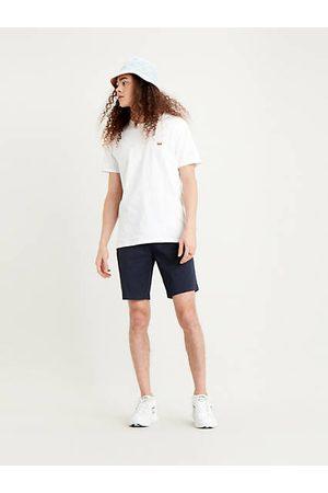 Levi's ® XX Chino Taper Shorts / Baltic Navy Microsand