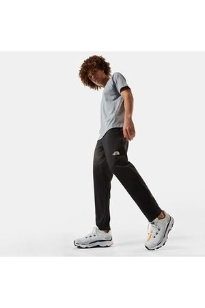The North Face The North Face Door To Trail Joggers Uomo Tnf Black