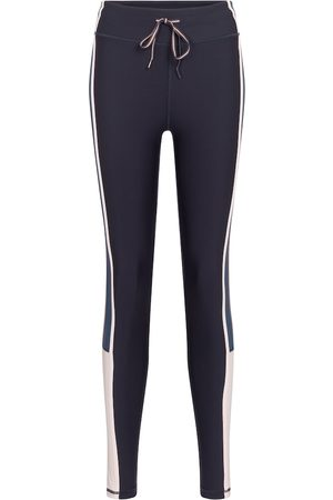 The Upside Leggings sportivi Puerto Yoga