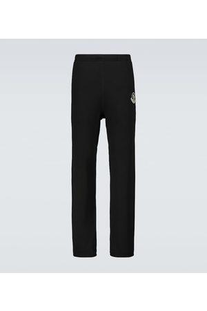 Moncler Genius Pantaloni 2 MONCLER 1952