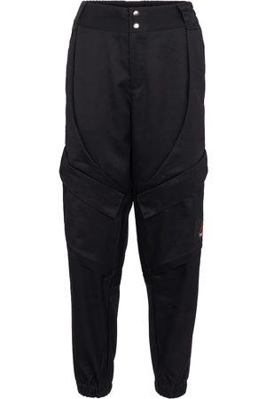 Nike Pantaloni sportivi Jordan Essentials
