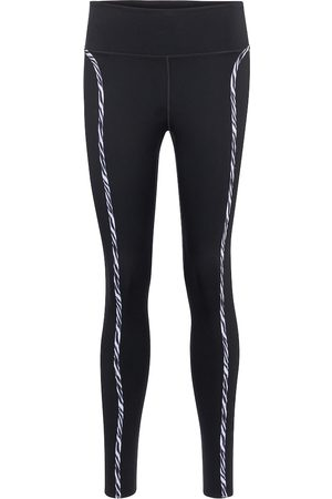 Nike Leggings sportivi One Luxe Icon Clash