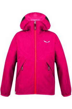 GULLIVER Cappotto impermeabile invernale beige imbottito giacca con cappuccio bambini 3-8 anni