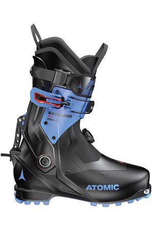Atomic Uomo Abbigliamento da sci - Backland Pro CL - scarponi scialpinismo - uomo