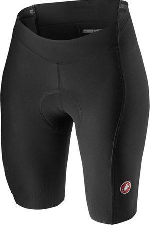 Castelli Velocissima 2 - pantaloni corti bici - donna. Taglia XS