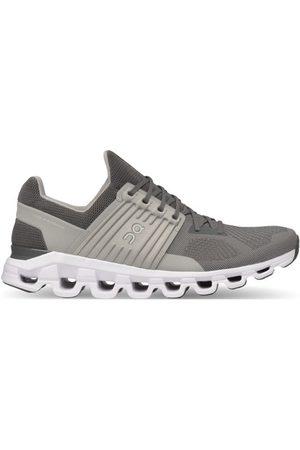 On Uomo Scarpe sportive - Cloudswift - scarpe running neutre - uomo