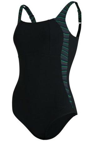 Speedo Donna Costumi interi - Shap Lunalustre - costume intero - donna. Taglia 32