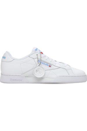 """Reebok Sneakers """"npc Uk Ii"""""""