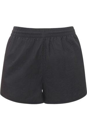 adidas Luce A Shorts 3str
