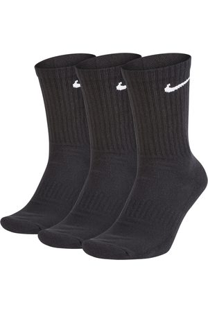 Nike CALZE 3 PACK EVERYDAY CHUSHIONED