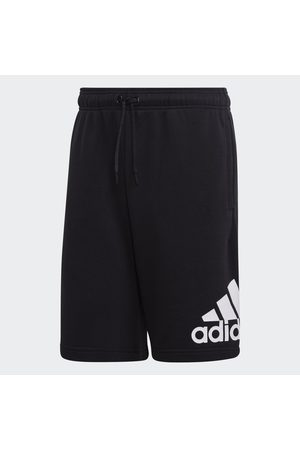 adidas Short Must Haves Badge of Sport