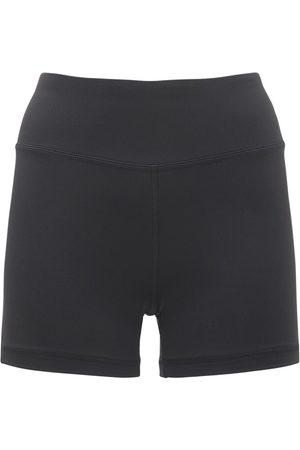 """Reebok Shorts """"wor Pp"""""""