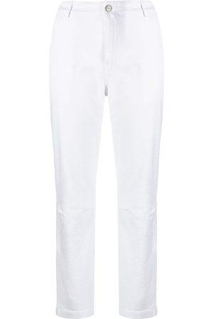 P.a.r.o.s.h. Jeans affusolati