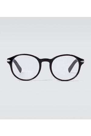 Dior Uomo Occhiali da sole - Occhiali DiorBlacksuitO RI