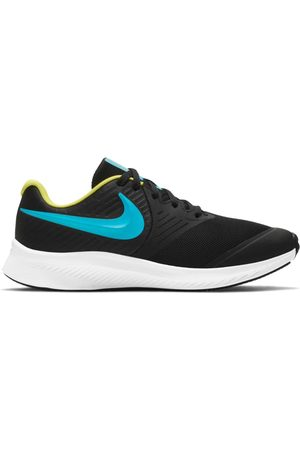 Nike Bambino Sneakers - STAR RUNNER 2 BAMBINO