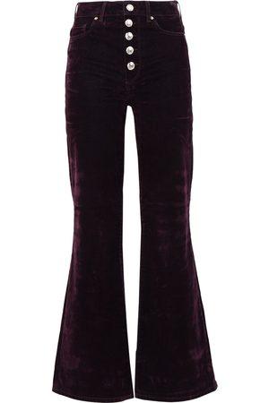 Tommy Hilfiger JEANS - Pantaloni jeans