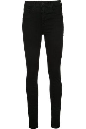 L'Agence Jeans skinny Marguerite
