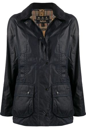 Barbour Giacca Beadnel
