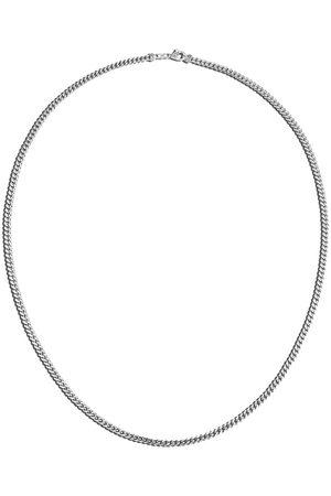 John Hardy Bracciale Classic Chain Curb Link
