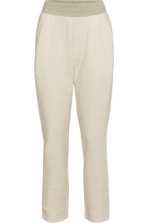 Varley Pantaloni sportivi Brymhurst in misto cotone