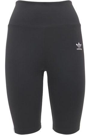 adidas Shorts Vita Alta