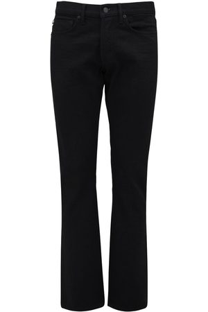 Tom Ford Jeans Slim Fit